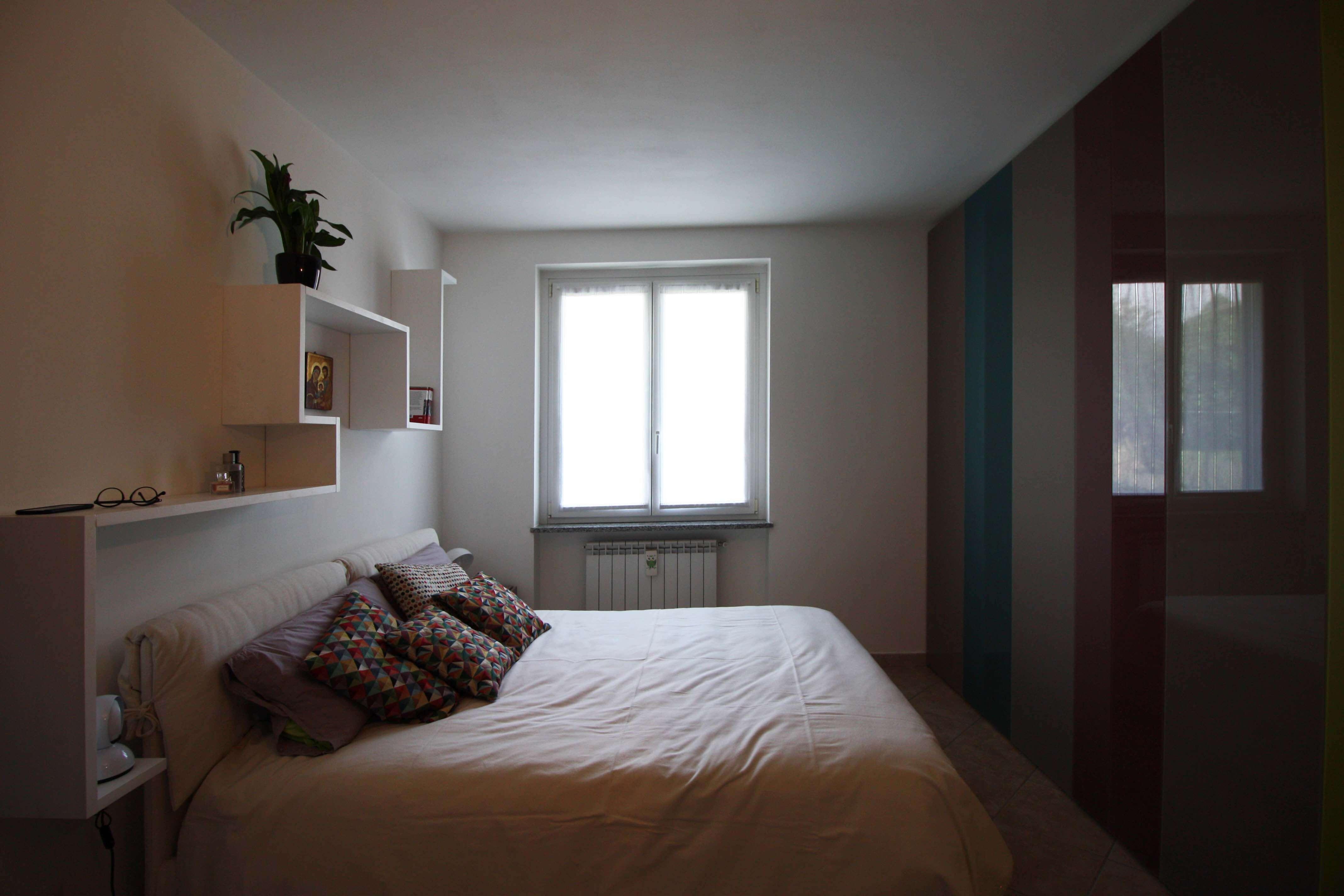 elisa_macchi_camera_es_vista_finestra
