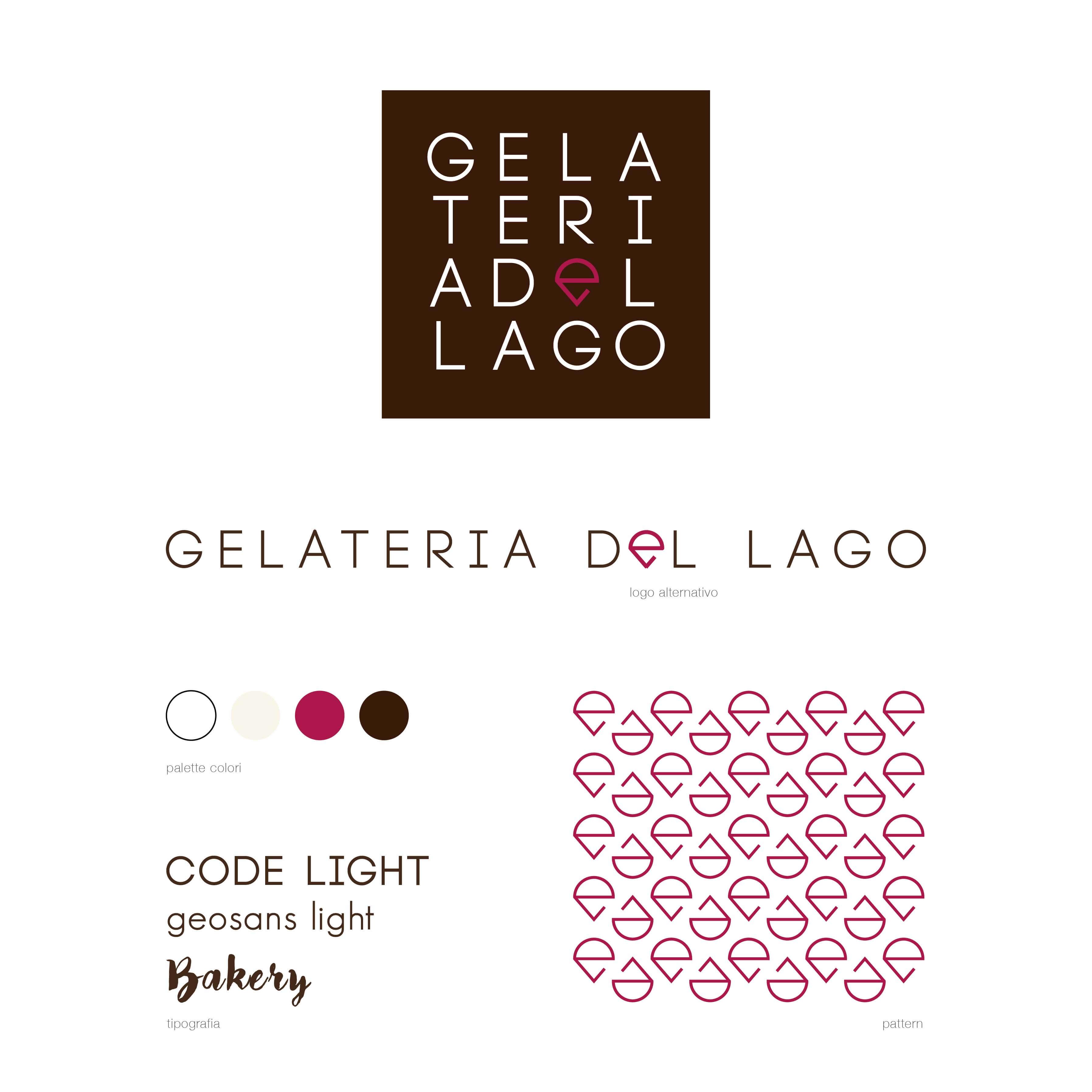 elisa_macchi_gelateria_immagine_coordinata