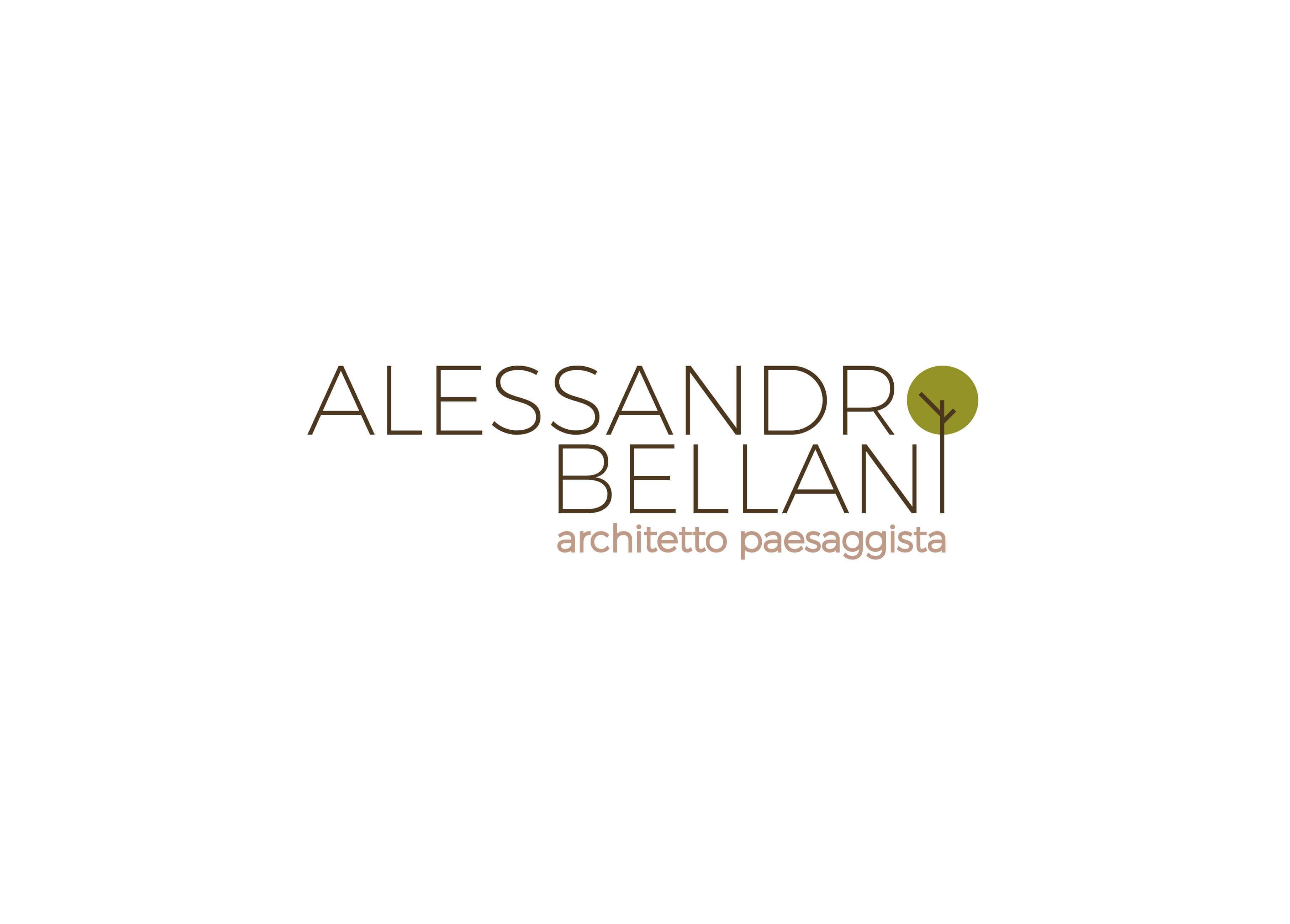 elisa_macchi_immagine_coordinata_ab_logo
