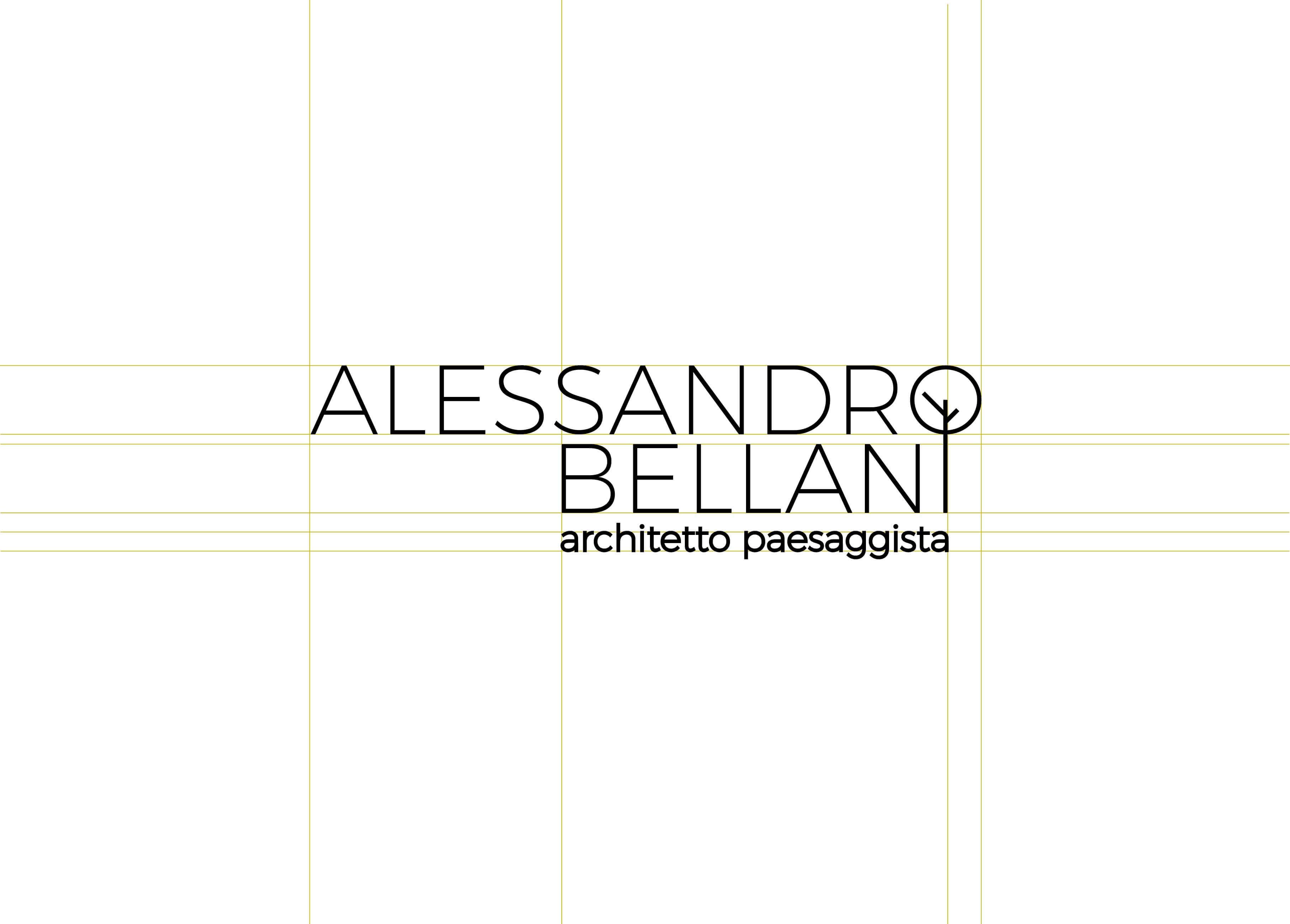 elisa_macchi_immagine_coordinata_ab_logo_griglia