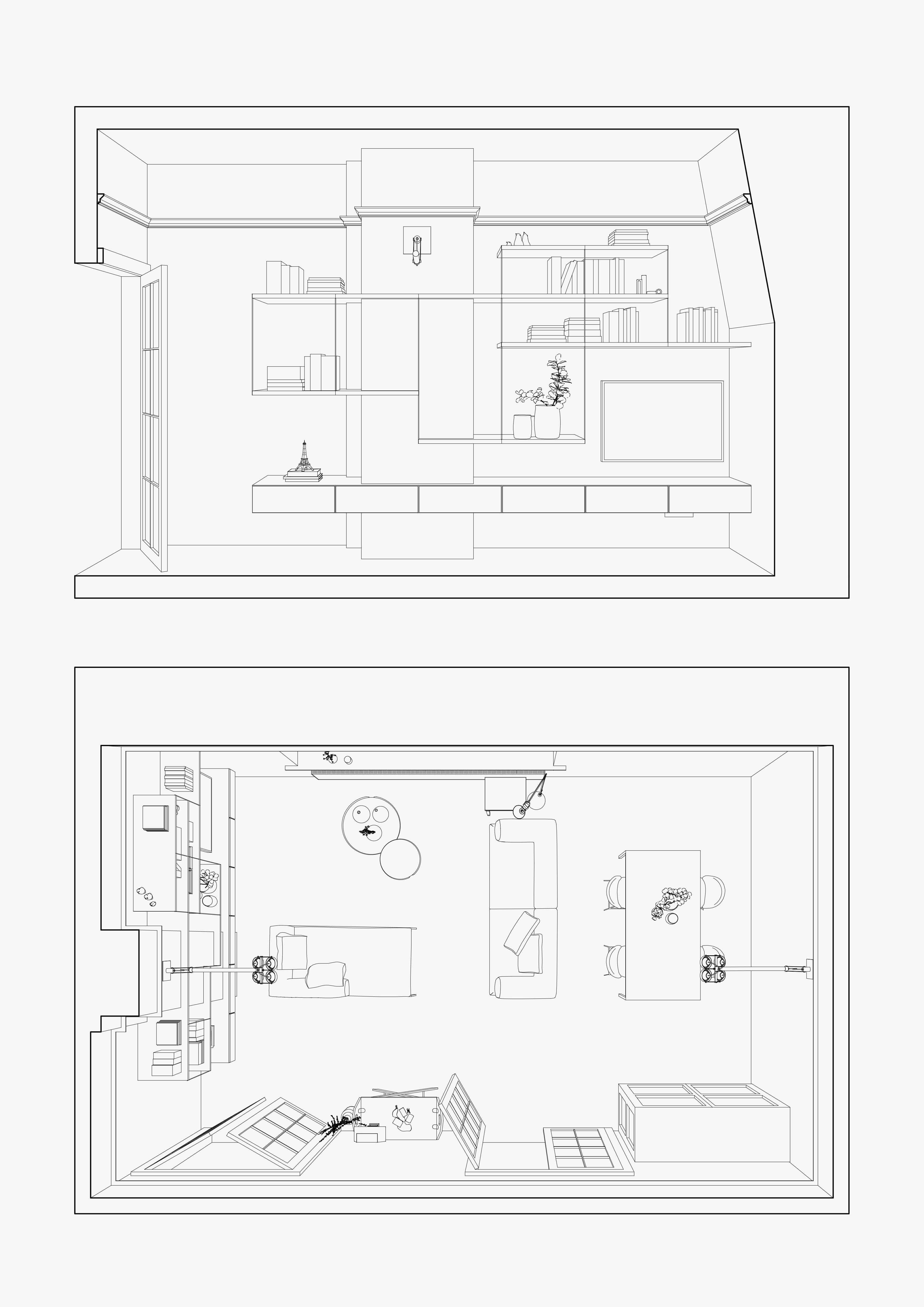 elisa_macchi_living_pf_disegno_su_misura