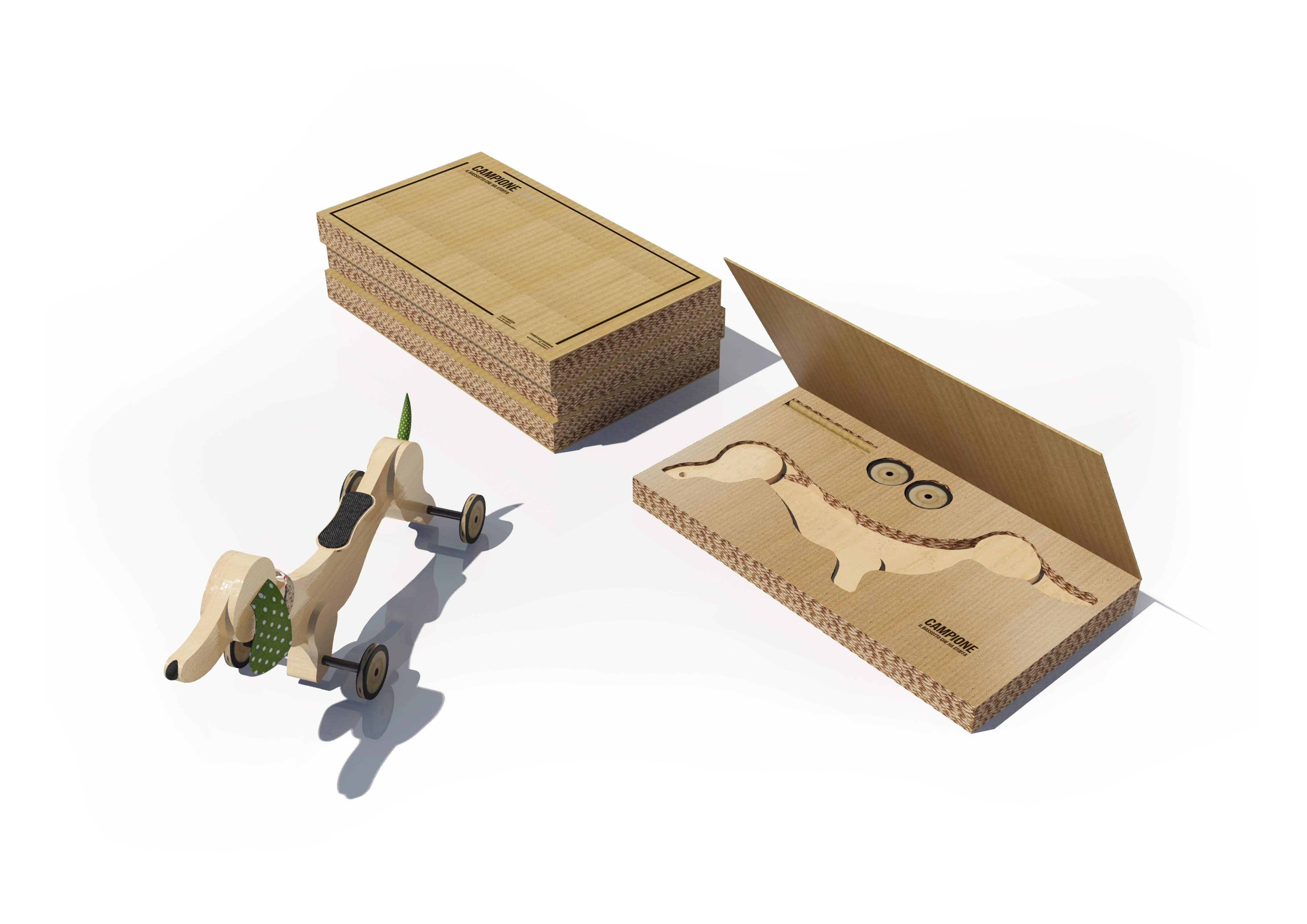 elisa_macchi_campione_giocattolo_packaging