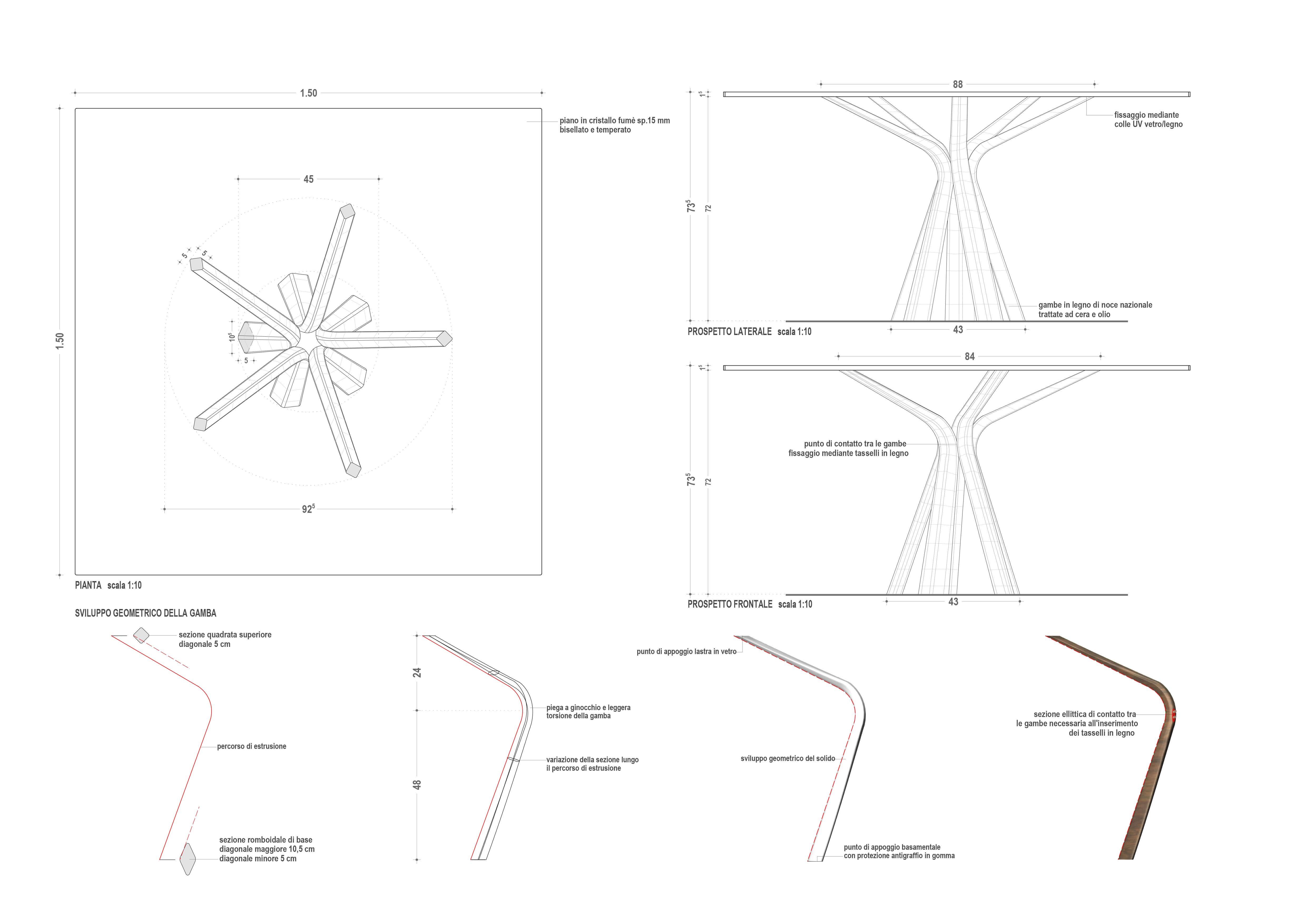 elisa_macchi_tavolo_mangrovia_disegno tecnico